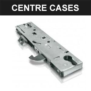 Centre Cases