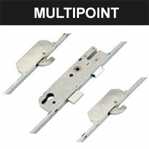Multipoint
