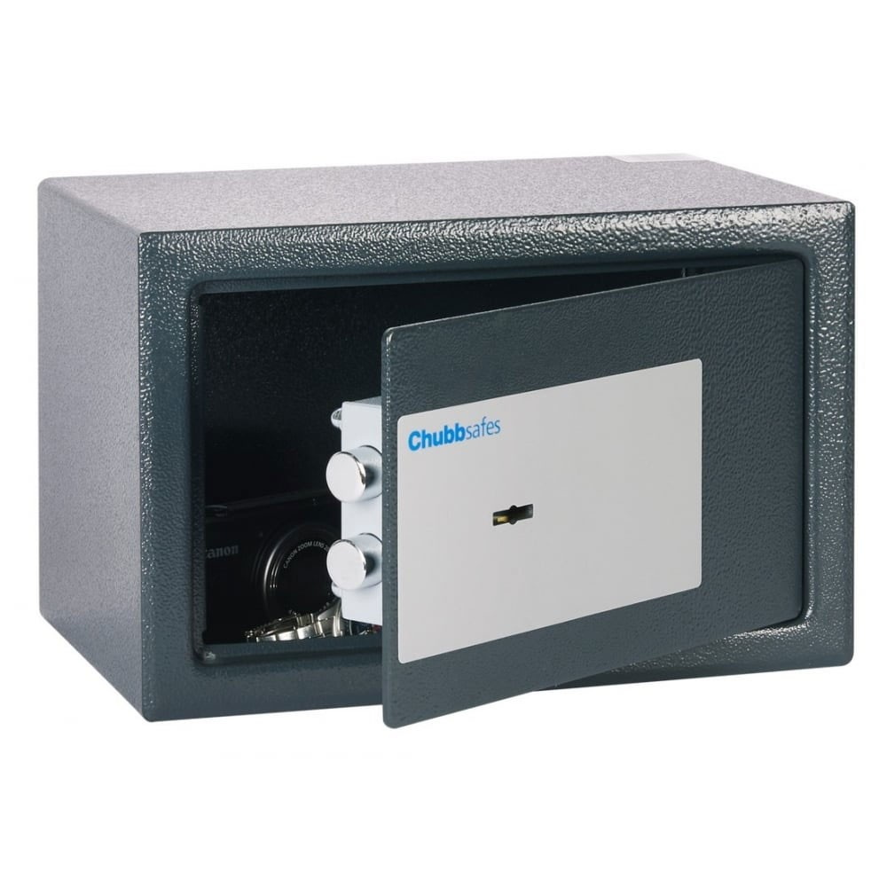 Chubbsafes Air Key Lock Safe 10K