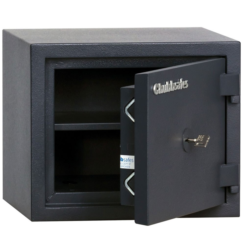 Chubbsafes HomeSafe S2 30P 10K