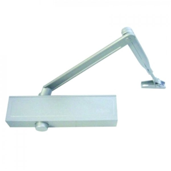 Briton 1120B Overhead Door Closer