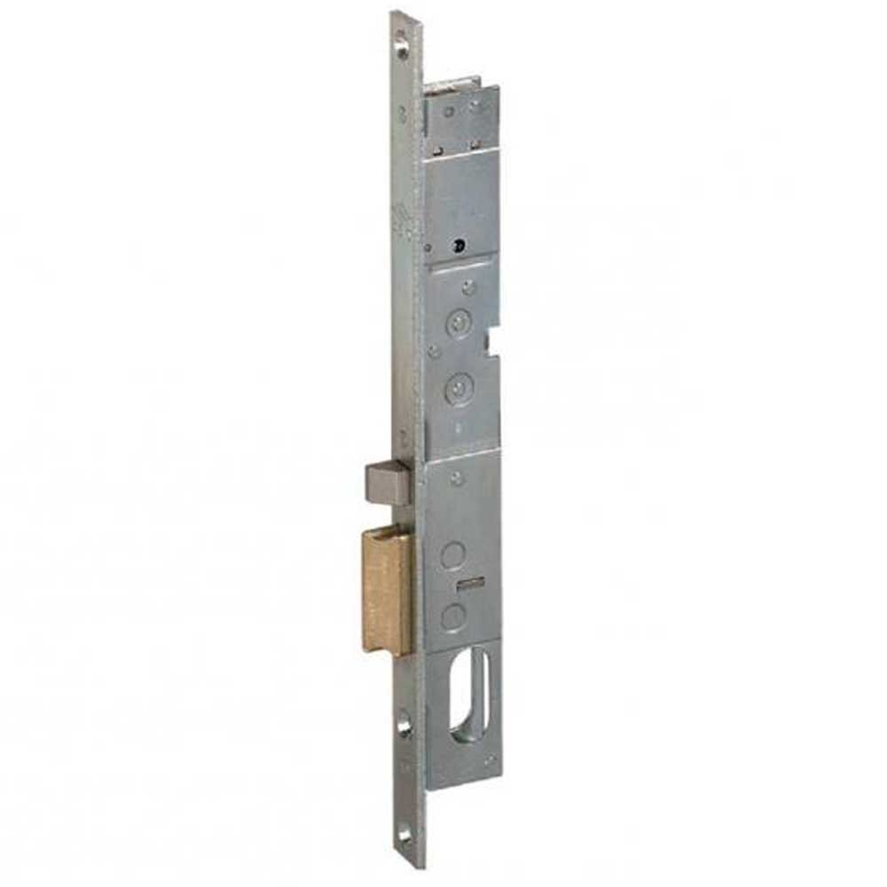 Cisa 14020 Electric Lock RH