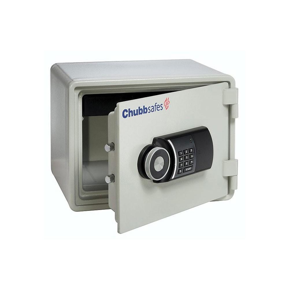 Chubbsafes Executive Safe Electronic Size 15