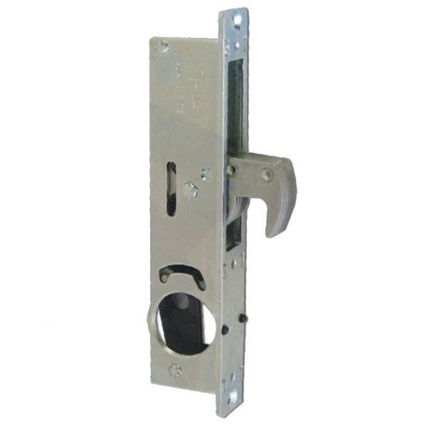 Adams Rite MS1850 Hooklock 22mm