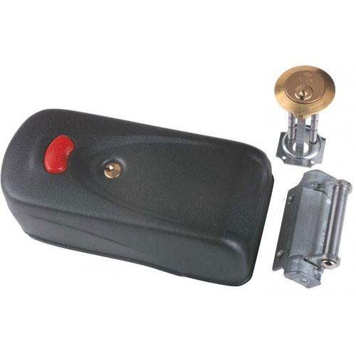 Cisa Elettrika 1A630 Elec lock For Wood