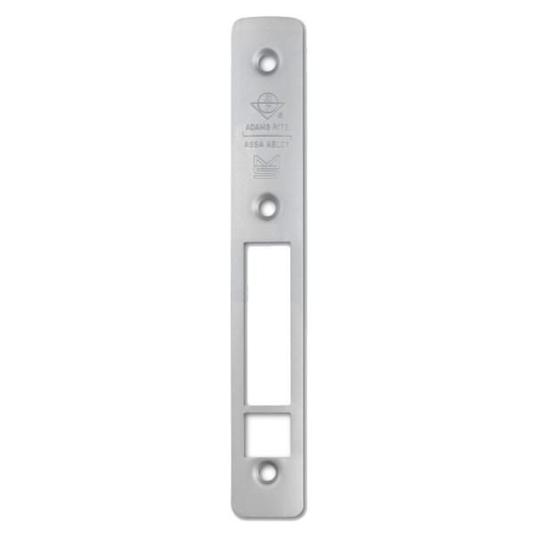 Adams Rite MS1890 Faceplate Flat