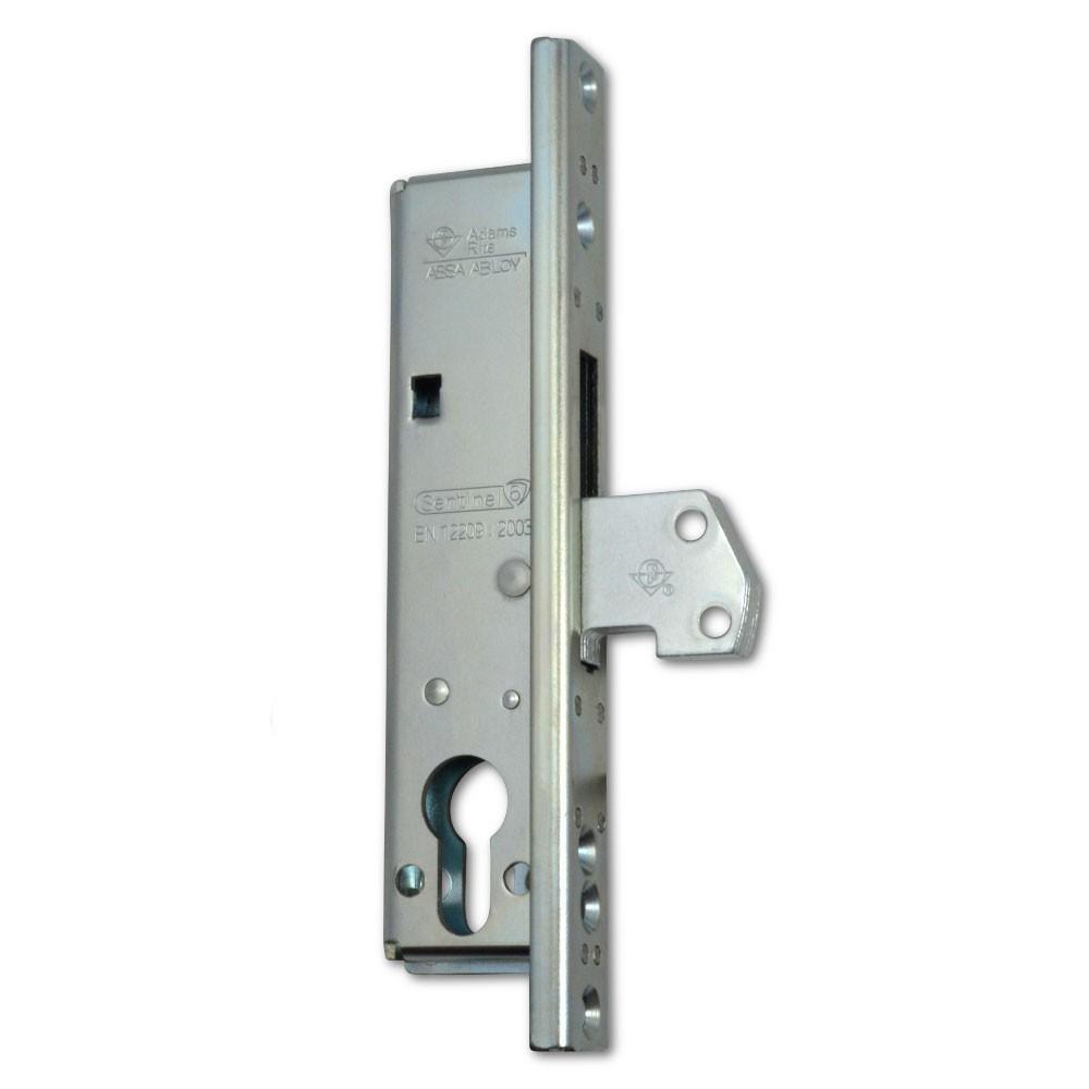 Adams Rite Sentinel 6 Lock