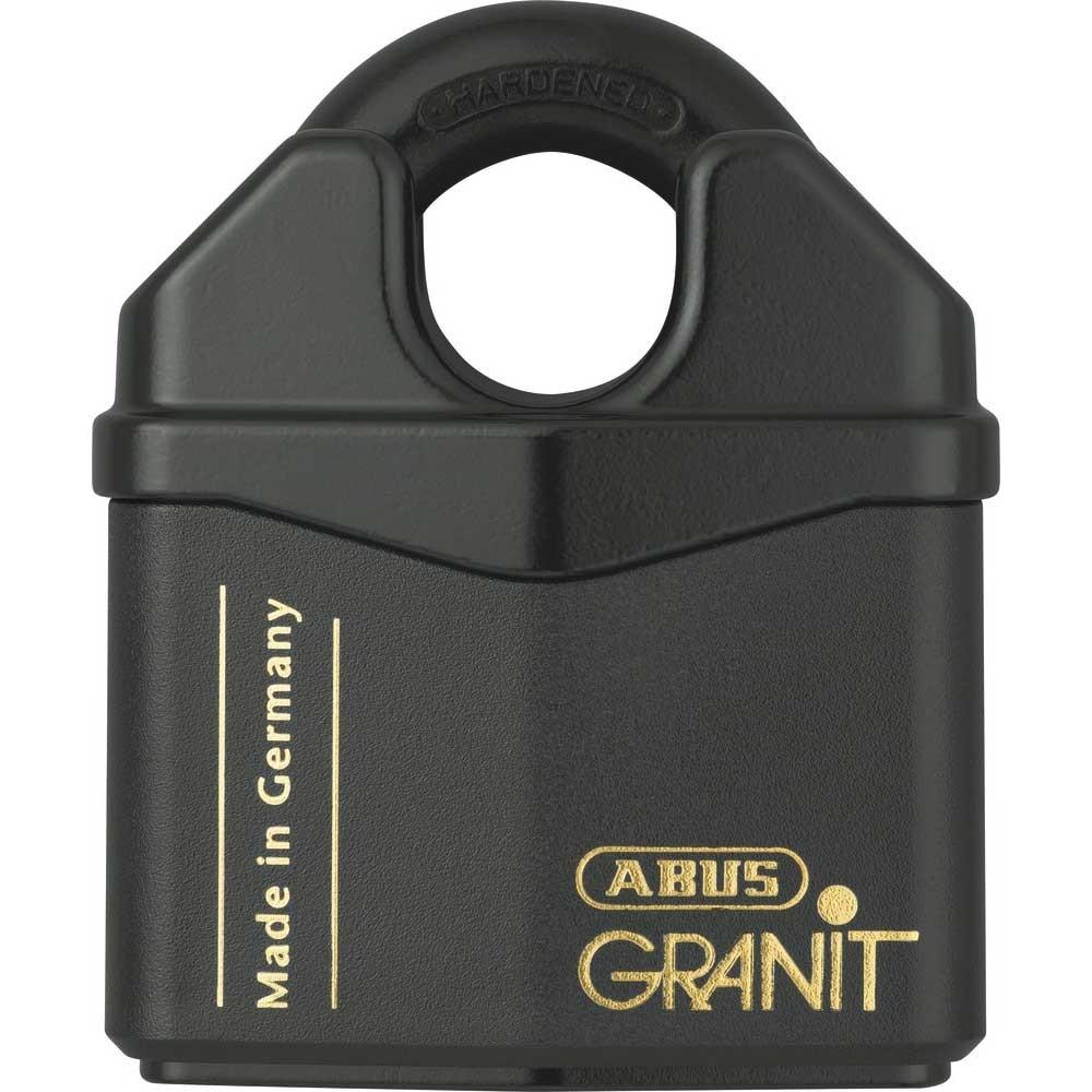 37RK/80mm Granit Plus Padlock