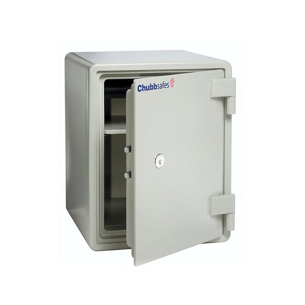 Chubbsafes Executive Safe Keylock Size 40