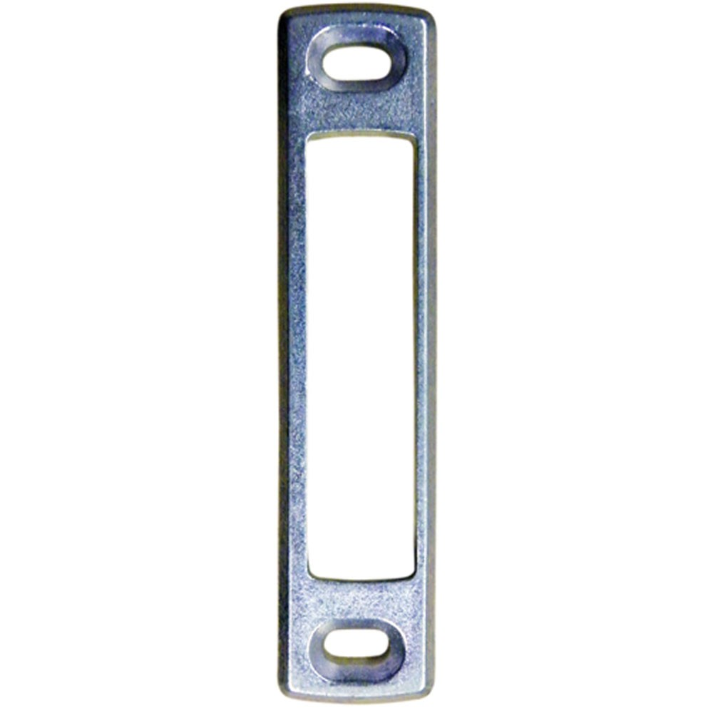 Individual Deadbolt Keep 88mm