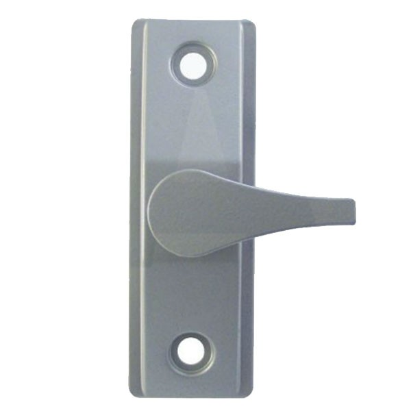Adams Rite Turn Deadlatch Handle