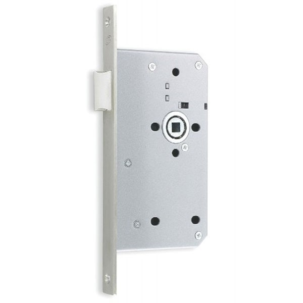 Briton 5440 DIN Mortice Latch