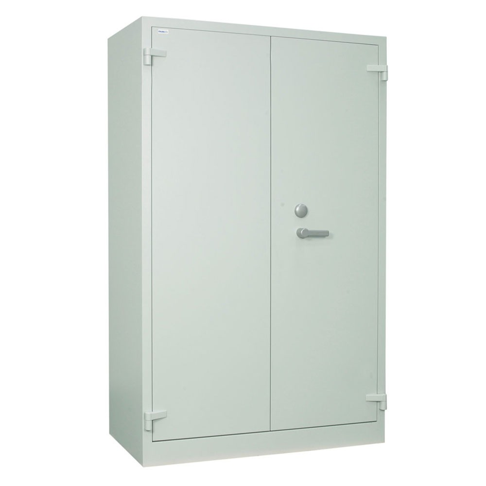 Chubbsafes Archive Cabinet Size 880