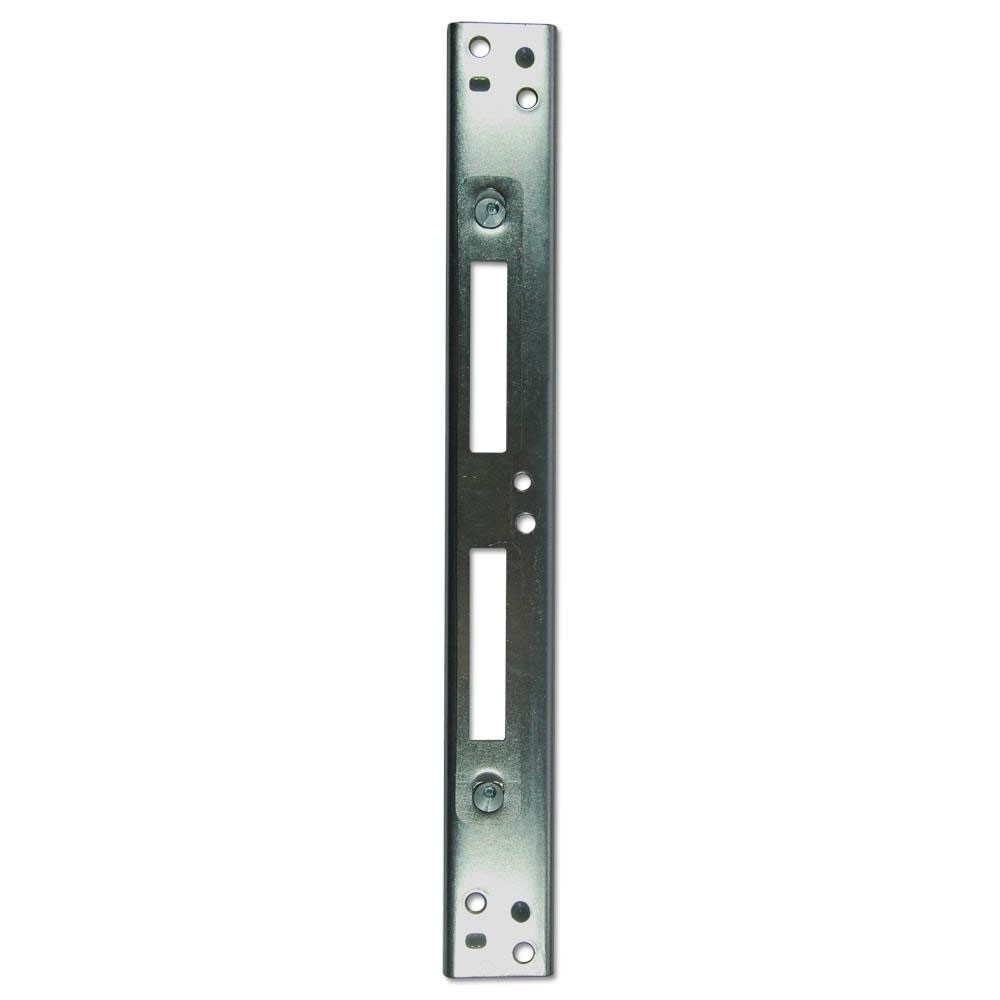 Modular Repair Lock Universal Centre Keep