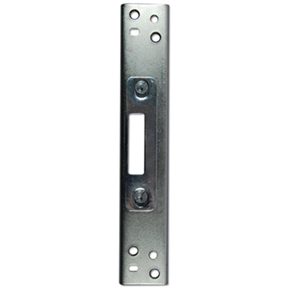 Modular Repair Lock Universal Hook Keep