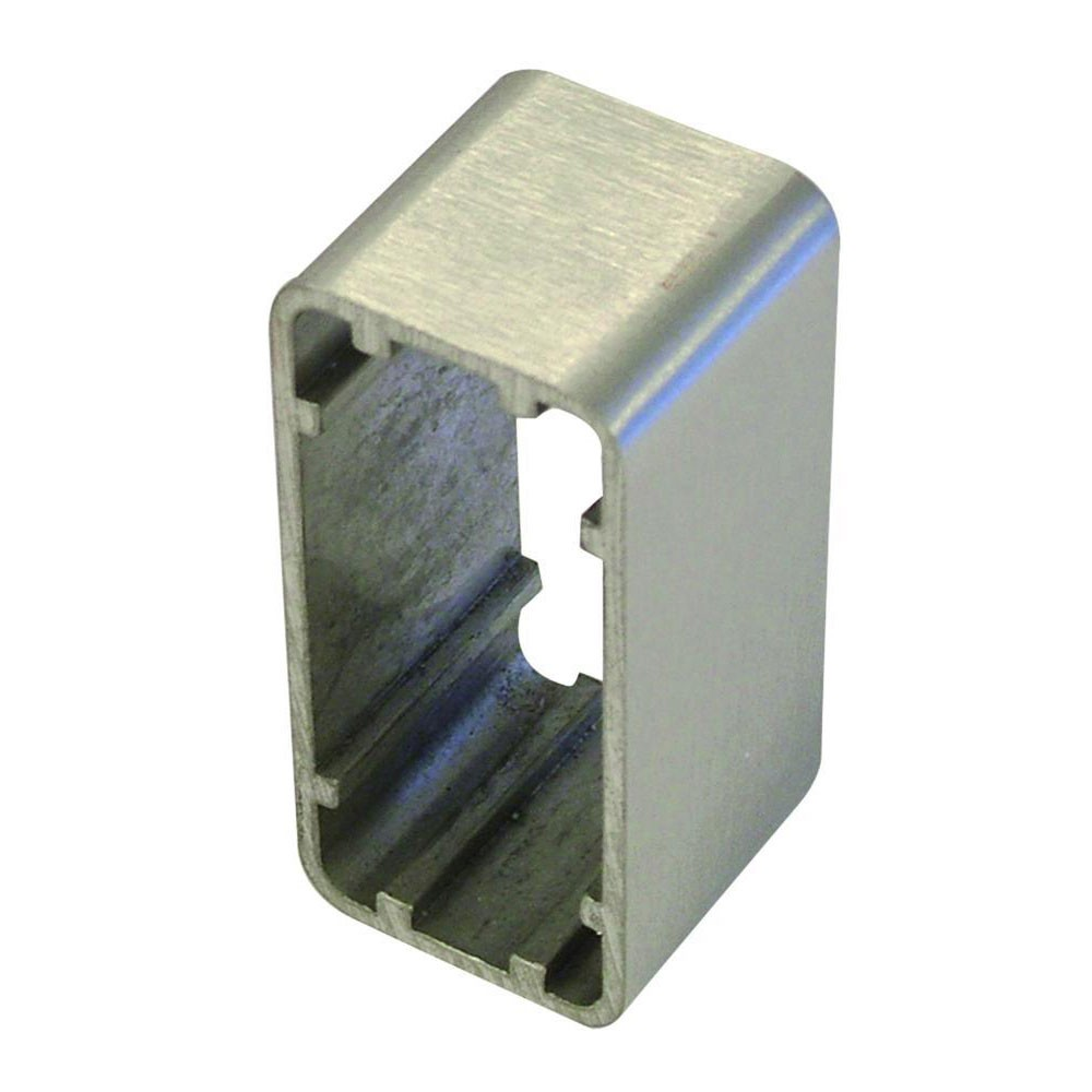 Asec SMB 0620 NS Surface Box Narrow