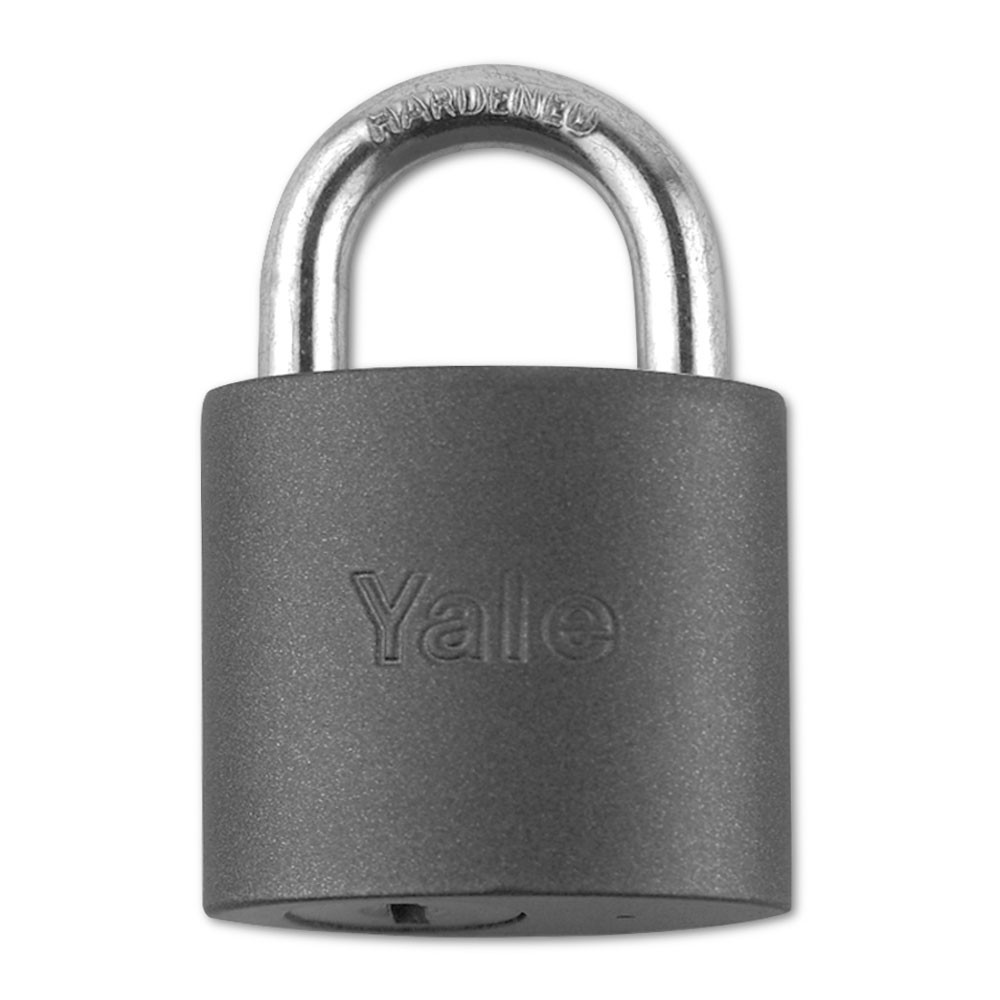 Yale 713 40mm Padlock
