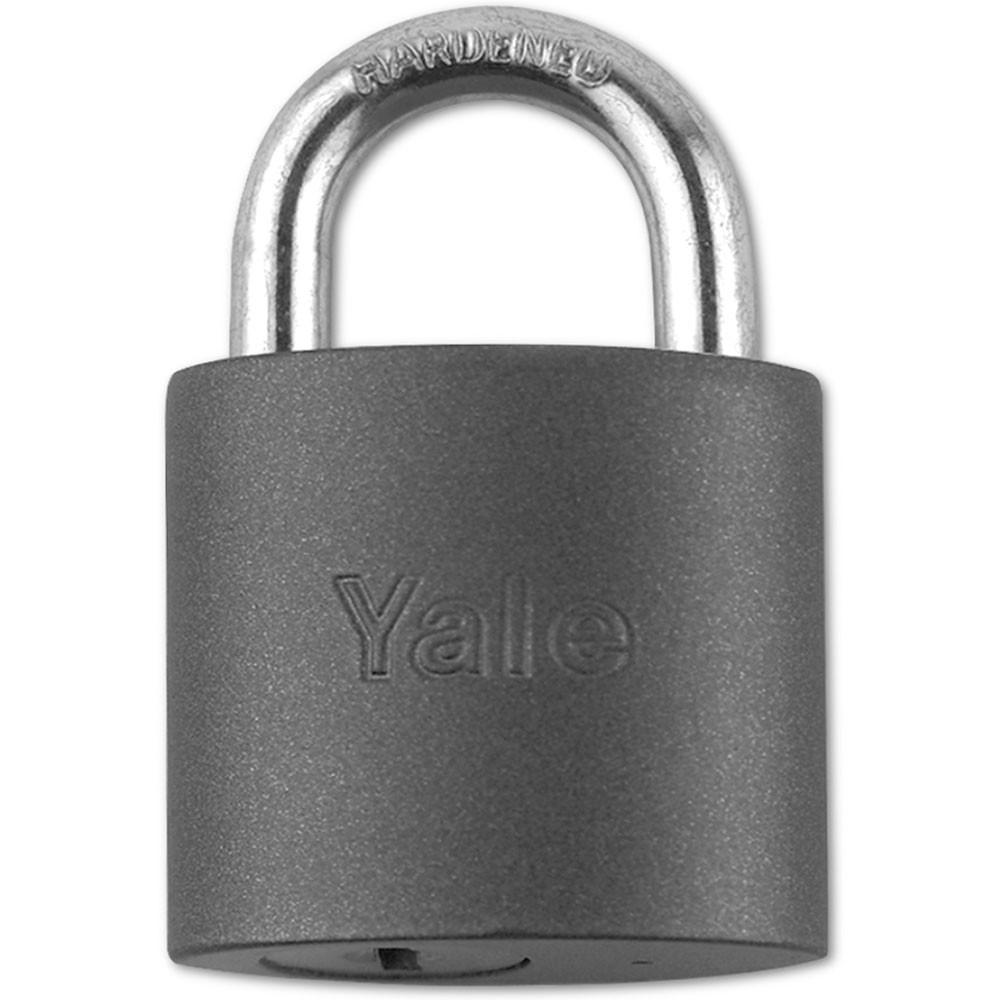Yale 714 40mm Padlock