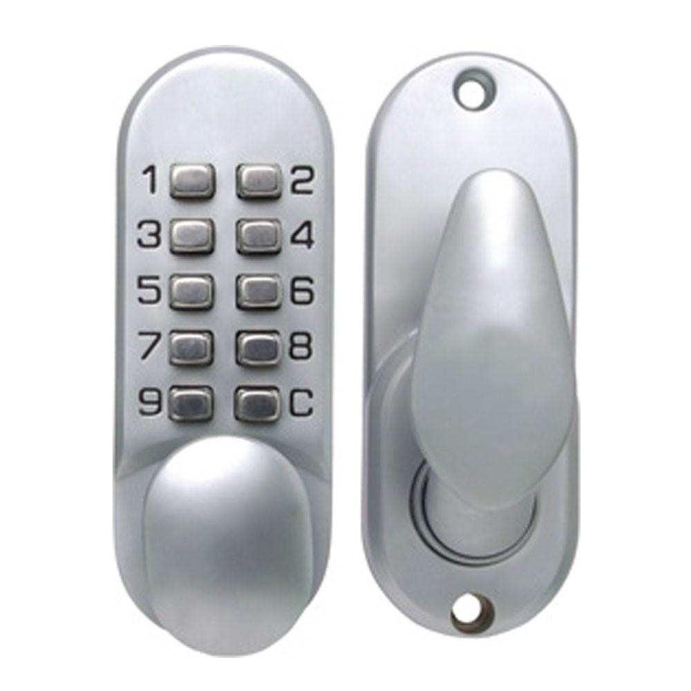 Sterling Compact Digital Lock