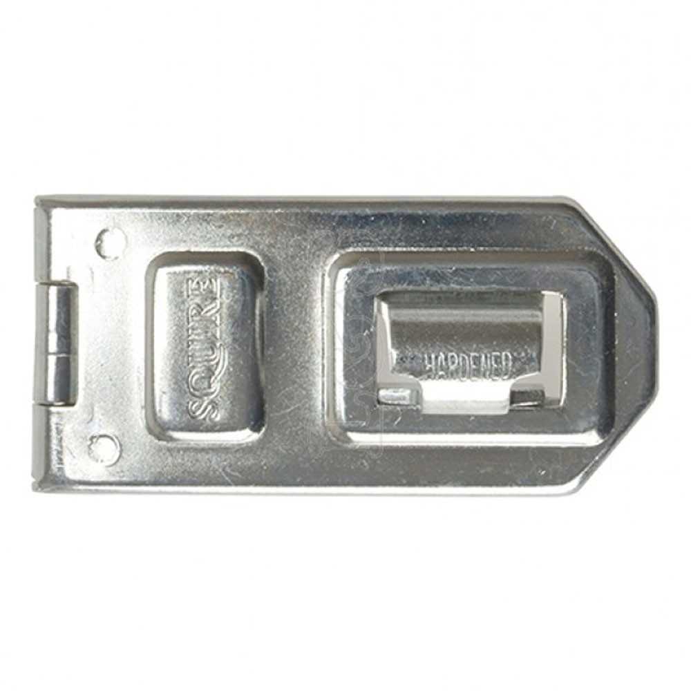 Hasp & Staple DCH1