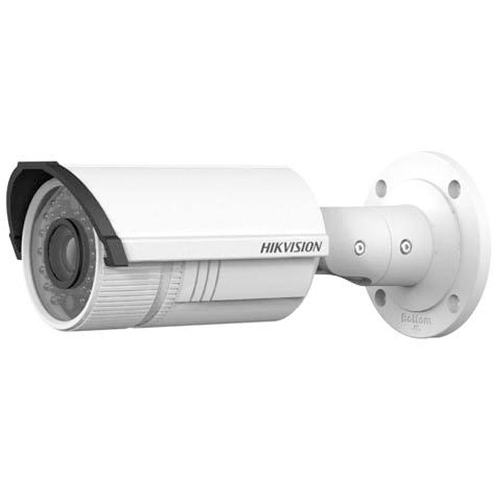 Hikvision 4MP IR Bullet Camera
