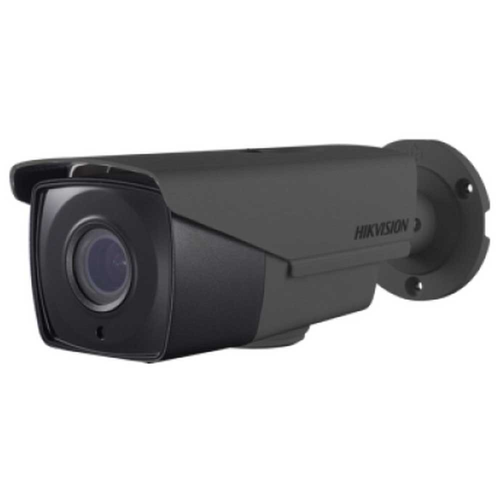 Hikvision Turbo 3.0 HD Bullet Camera