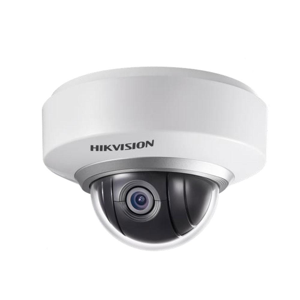 Hikvision 2MP Internal Mini IP PTZ Dome