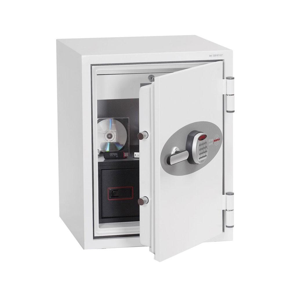 Data Combi Safe Size 1 Electronic