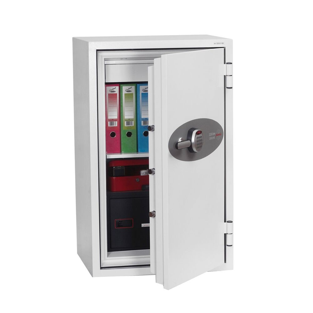 Data Combi Safe Size 3 Electronic
