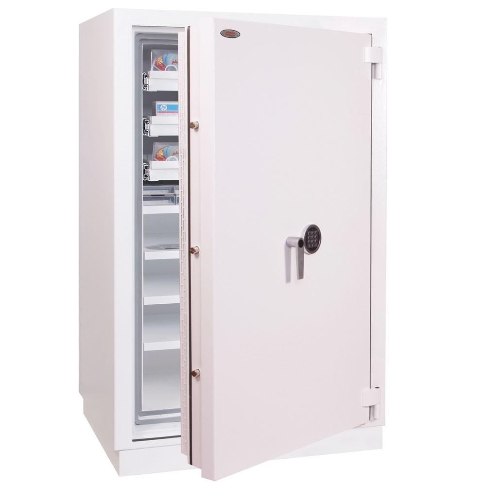 Phoenix DS4653E Millennium Duplex Size 3 Elec