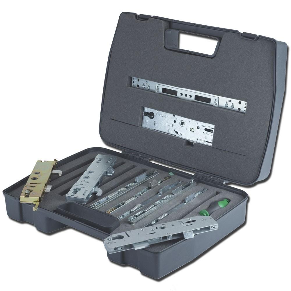 Doormaster Gearbox Repair Kit