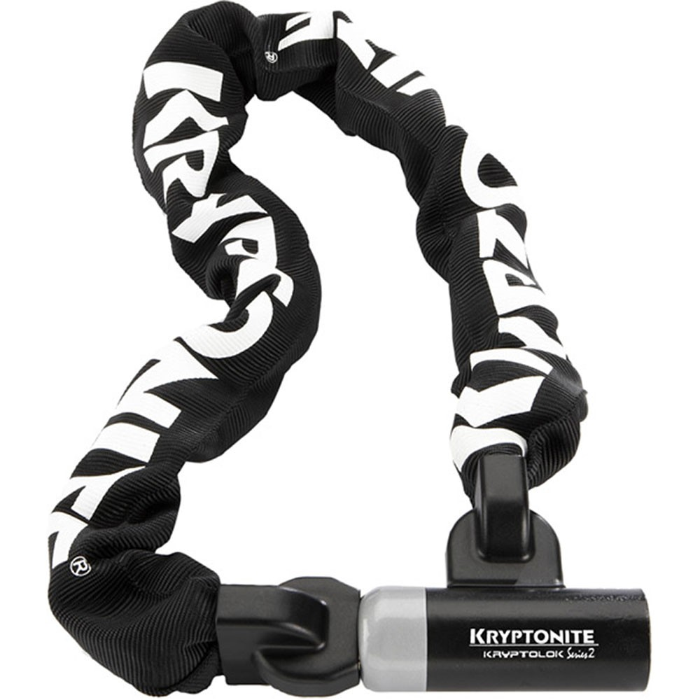 Kryptolok 2 Integrated Chain 9mm