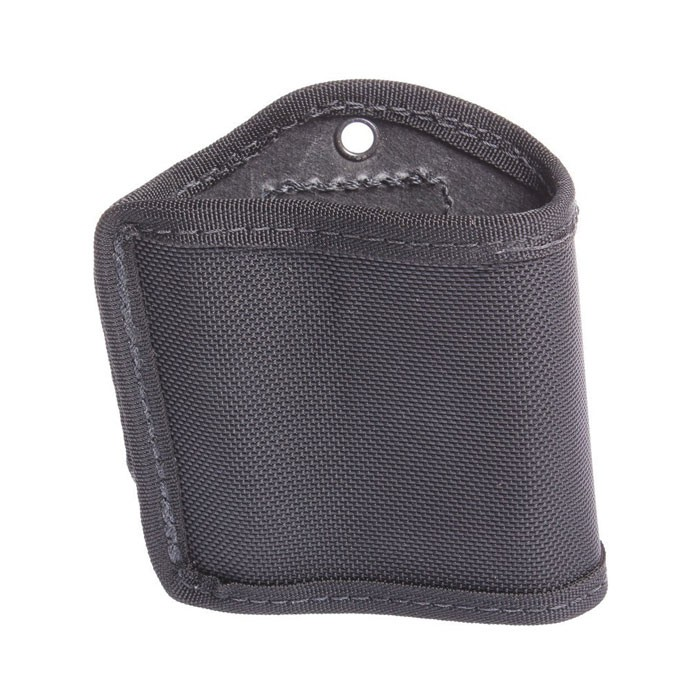 Garrett Belt Holster for Superscanner