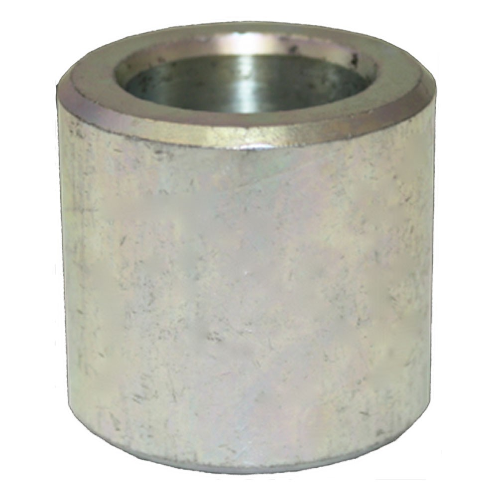 Bulldog Recessed Cup For SA1 & SA1C