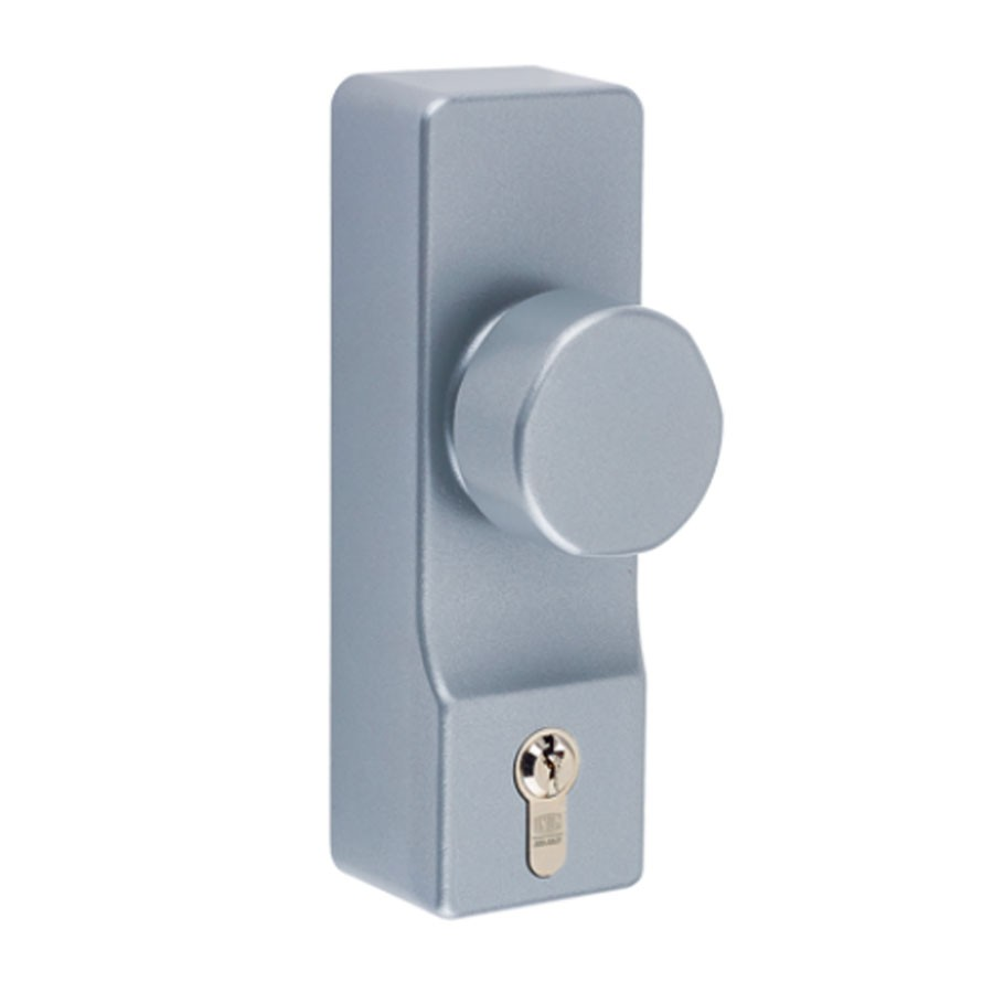 Union ExiSafe Outside Access Device Knob