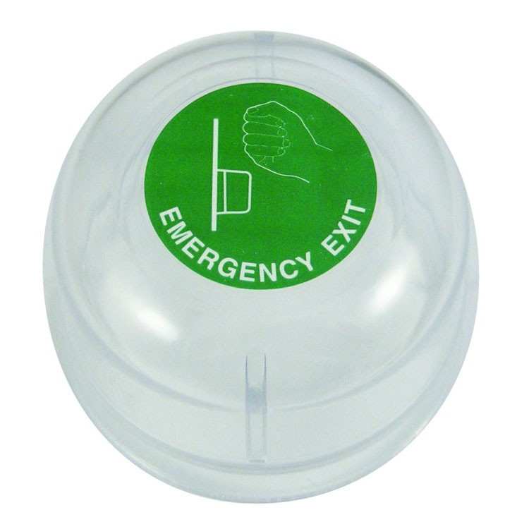 Union Emergency Exit Dome Only