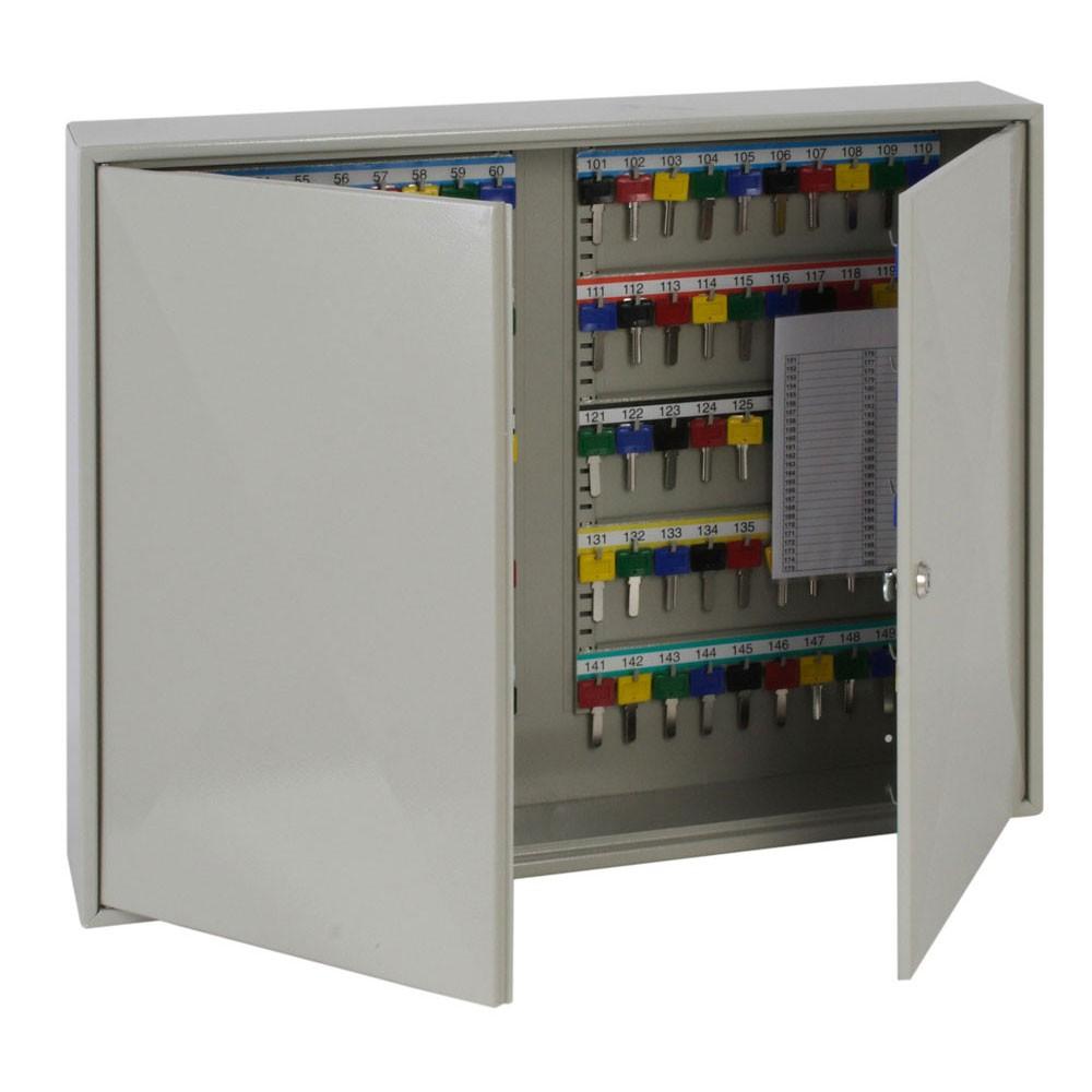 Keysure Key Cabinet 200