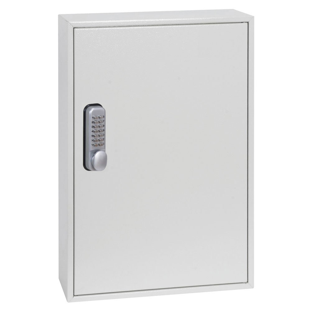 Keysure Automotive Key Cabinet 50 MCT