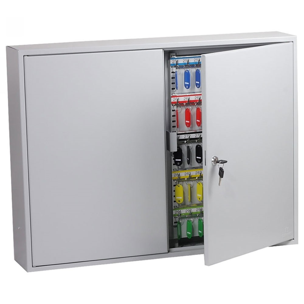 Phoenix KC0606K Key Cabinet Size 6 Keylock