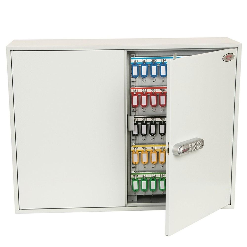 Phoenix KC0607N Key Cabinet Size 7 NetCode 1000