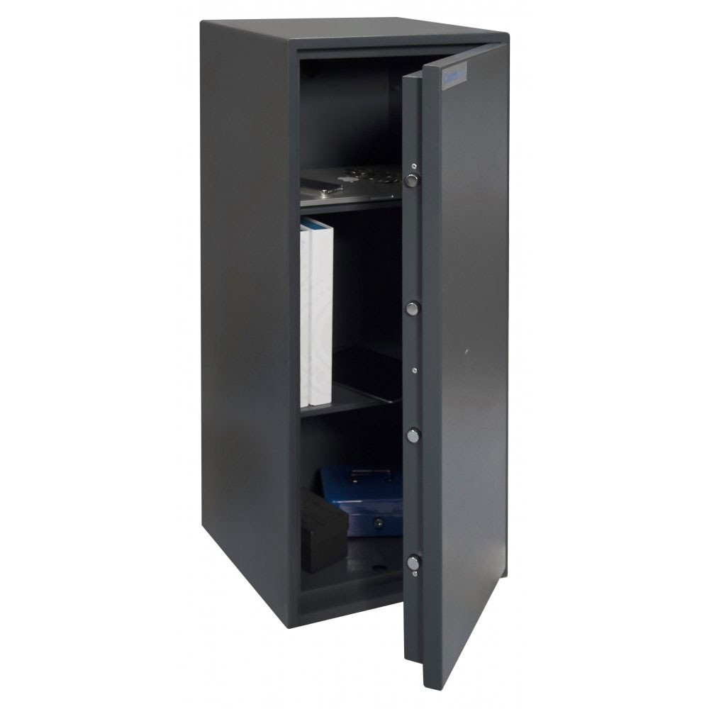 Chubbsafes Professional S2 100K