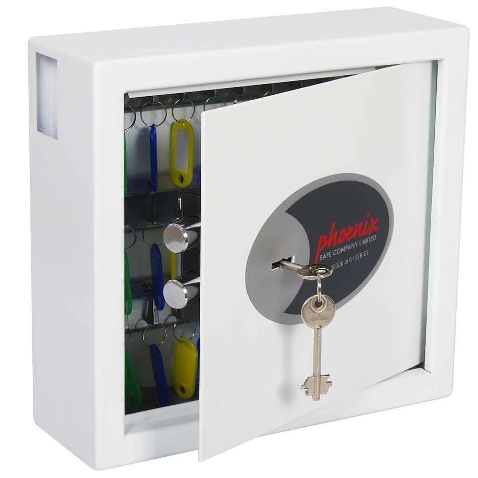KS0031K Key Safe