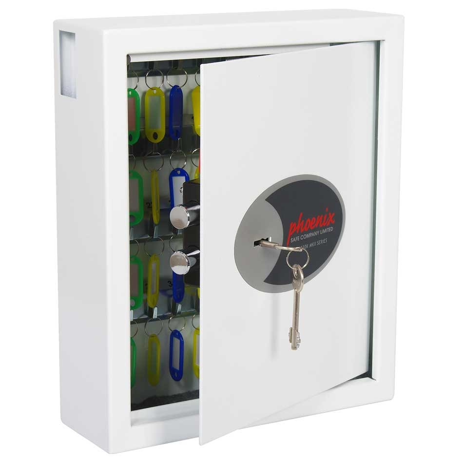 KS0032K Key Safe