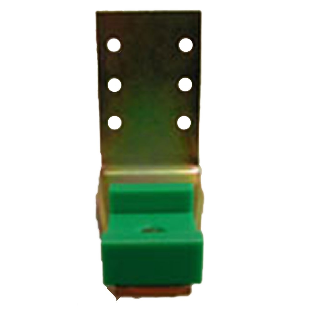 Long Reach Angle Bracket
