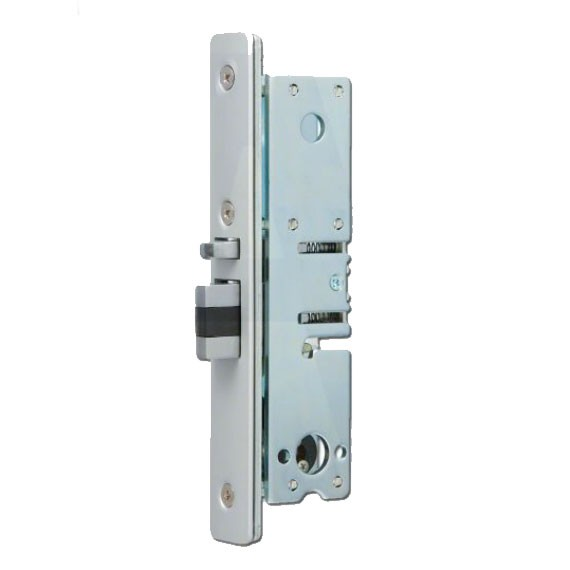 Lockey LD930 Narrow Style Latch