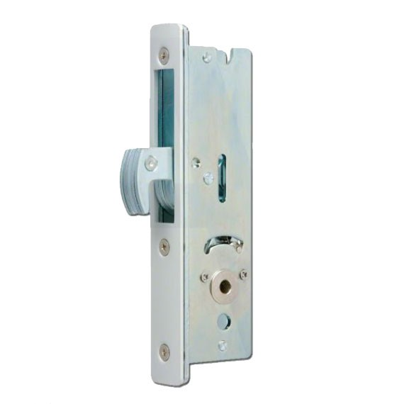 Lockey LD950 Mortice Hookbolt