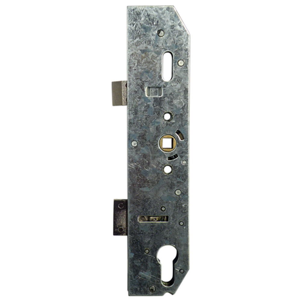 Lockcase Latch & Deadbolt Single Spindle