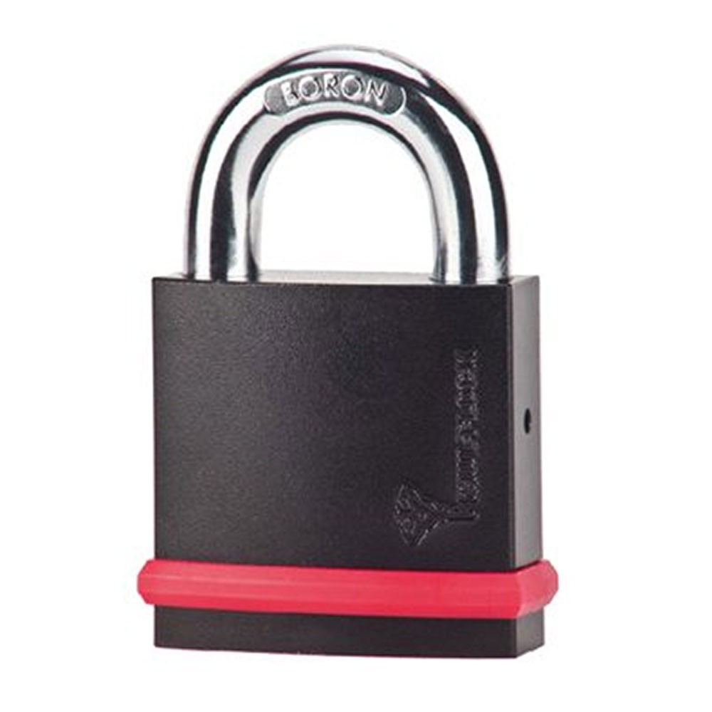 CEN Grade 5 Padlock 12mm Shackle