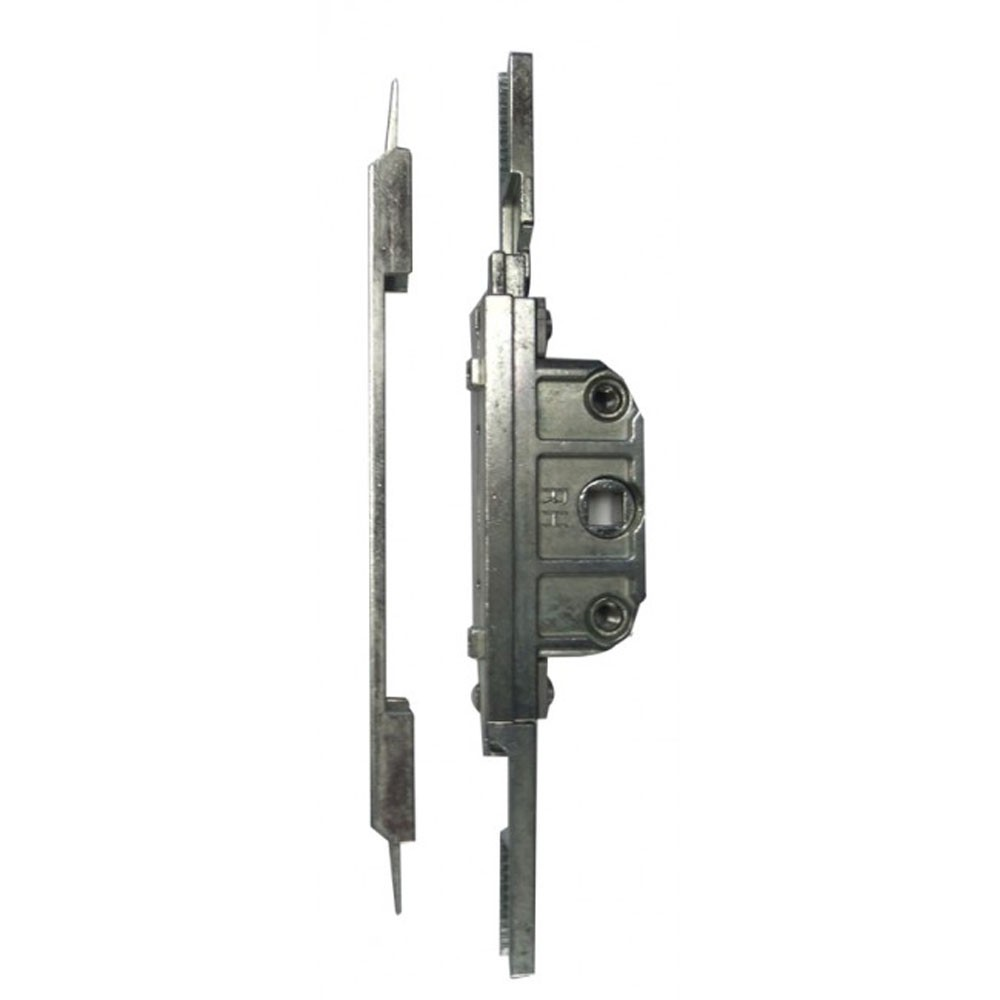 Maco MK1 Shootbolt Espagnolette Gearbox