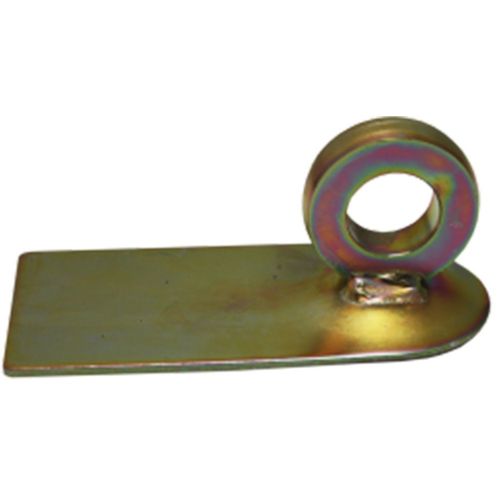 Dummy Ring Plate (DKS)